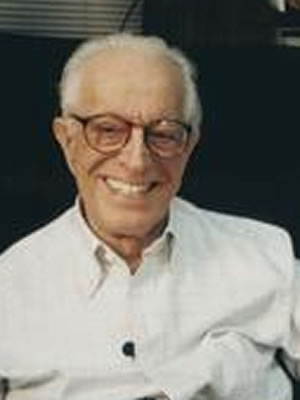 Image of Albert Ellis