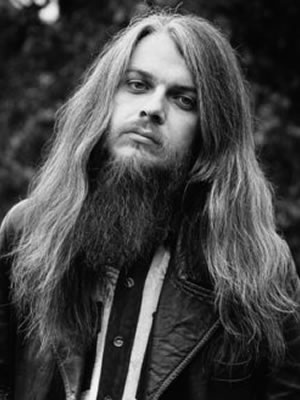 Image of Leon Russell