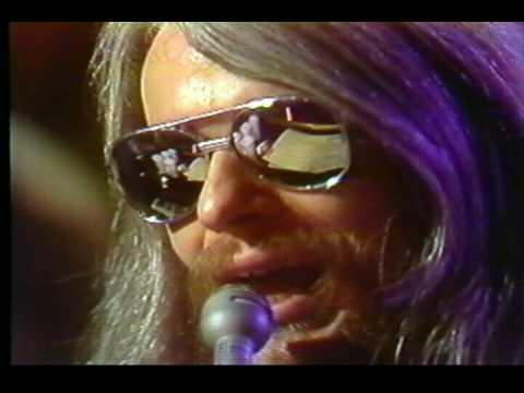 Embedded thumbnail for A Song For You - Leon Russell