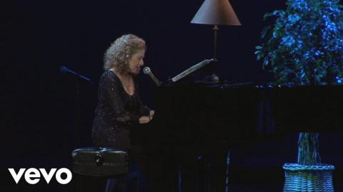 Embedded thumbnail for Beautiful - Carole King