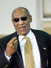 Image of Bill Cosby
