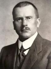 Image of Carl Jung