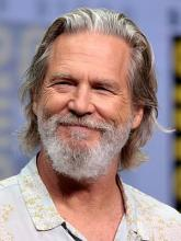 Image of Jeff Bridges