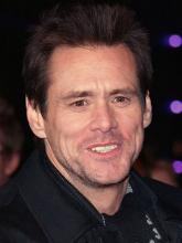 Image of Jim Carrey