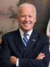Image of Joe Biden