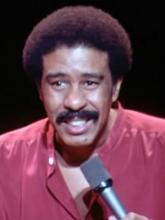 Image of Richard Pryor