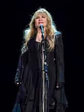 Image of Stevie Nicks